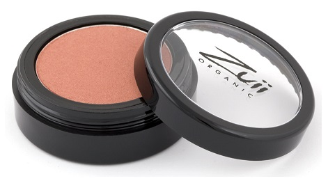 Zuii Flora Blush Grapefruit