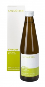 Aloepur