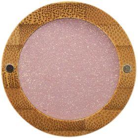 Pearly Eyeshadow 102 parelmoer roze beige