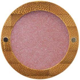 Pearly Eyeshadow 103 parelmoer oud roze