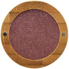 Pearly Eyeshadow  104 parelmoer granaatappel