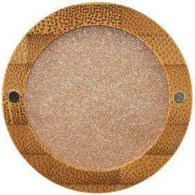 Pearly Eyeshadow 105 goud zand