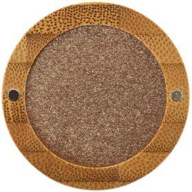 Pearly Eyeshadow 106 brons