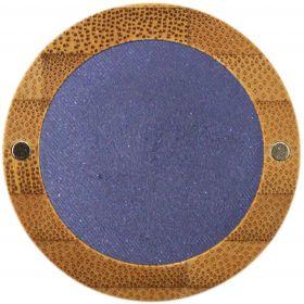 Pearly Eyeshadow 112 azuur blauw