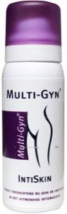BioClin Multi-Gyn Intiskin Spray