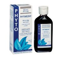 PHYTO ARGENT