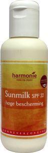Sunmilk F22